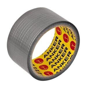 ANKER Ductcloth banda adeziva texturată 50mmx10m