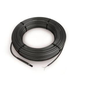 Cablu incalzire pardoseala de 179.37m