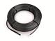 Cablu degivrare  32.15m