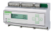 Eberle controller for two-zone defrost systems EM 524 90